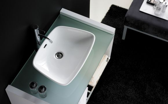 128_es-lavabo-sobre-encimera-anabel-the-bath-collection-ref-0091.sw580.sh360.ct1