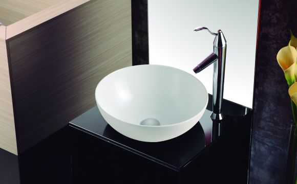 12933_es-lavabo-lys-4084-l-the-bath-collection.sw580.sh360.ct1