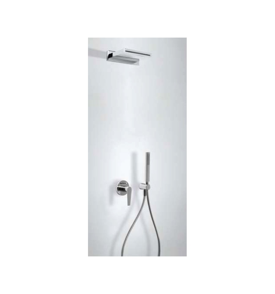 20518004-tres-kit-ducha-monomando-empotrado-cromo