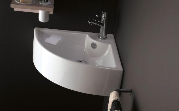 6536_es-lavabo-esquinero-oporto-the-bath-collection-ref-0043.sw580.sh360.ct1