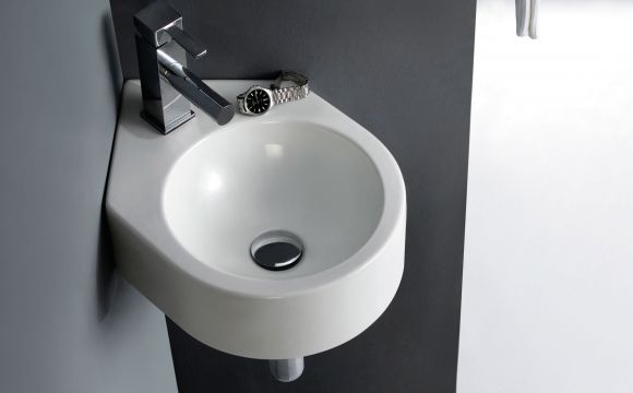 6747_es-lavabo-esquinero-bristol-the-bath-collection-ref-4049.sw580.sh360.ct1