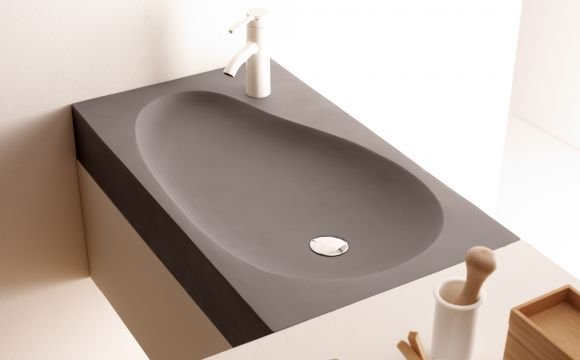 6889_es-lavabo-sobre-encimera-beranga-the-bath-collection-ref-08017.sw580.sh360.ct1