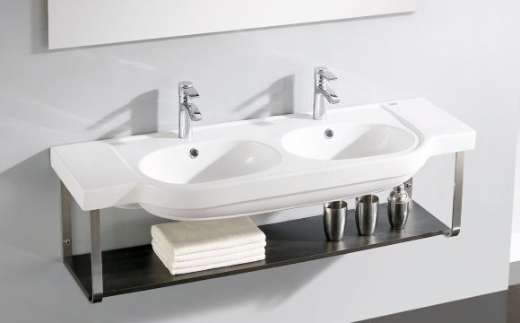 7670_es-lavabo-doble-poza-hannover-130-the-bath-collection-ref-h1006.sw580.sh360.ct1