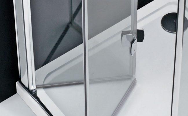 arcoiris-plus-03-ac-det-mampara-plegable