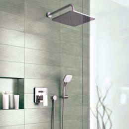 duchas-grifos-rociadores-y-columnas_tres-elementos