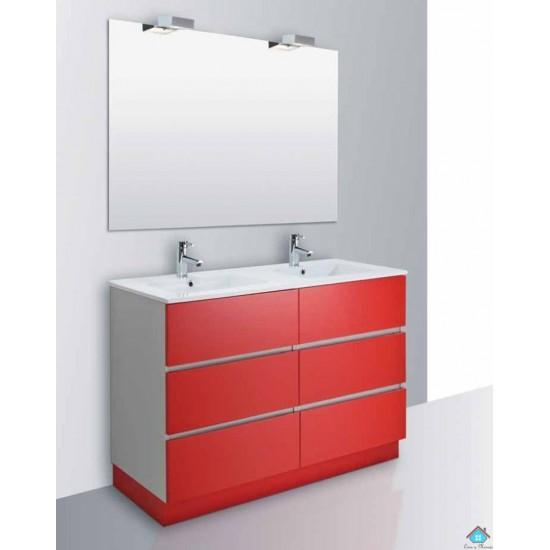 mueble-conjunto-rojo-diecris-de-dos-lavabos-composicion-m120b-2-60-banos-diecris-240-550x550_0