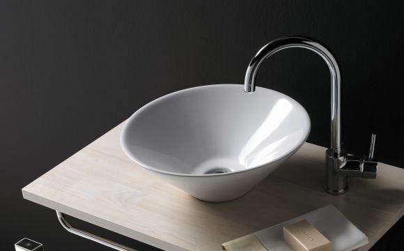 6737_es-lavabo-sobre-encimera-caceres-the-bath-collection-ref-0015.sw580.sh360.ct1