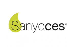 sanyces