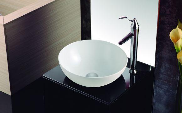 12933_es-lavabo-lys-4084-l-the-bath-collection.sw580.sh360.ct1