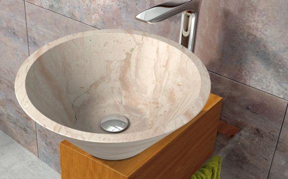 1667_es-lavabo-sobre-encimera-conico-beige-the-bath-collection-ref-00305.sw580.sh360.ct1