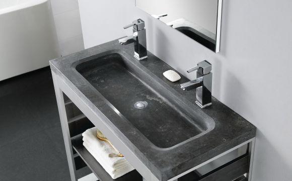 1815_es-lavabo-encimera-stone-the-bath-collection-ref-00360.sw580.sh360.ct1