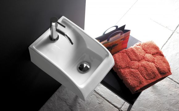 338_es-lavabo-a-pared-cascade-the-bath-collection-ref-0085.sw580.sh360.ct1