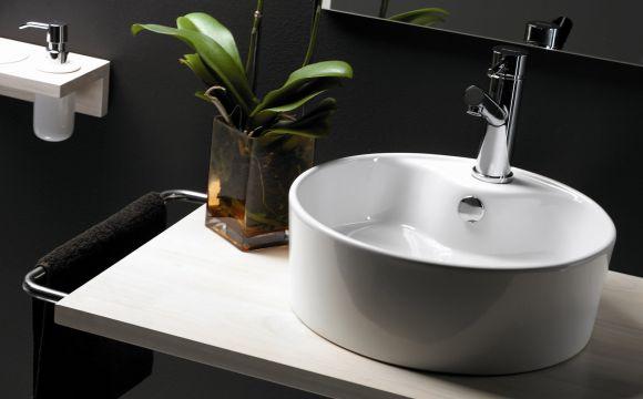 6739_es-lavabo-sobre-encimera-viena-n-the-bath-collection-ref-0040.sw580.sh360.ct1