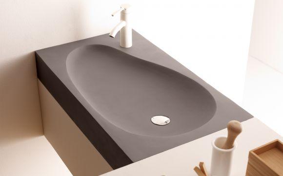 6889_es-lavabo-sobre-encimera-beranga-the-bath-collection-ref-08017.sw580.sh360.ct1