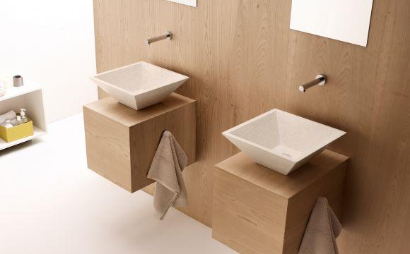 6898_es-medidas-lavabo-sobre-encimera-polanco-the-bath-collection-ref-08022.sw580.sh360.ct1