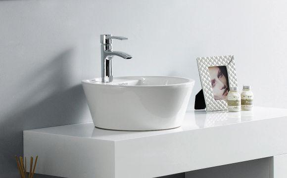 7332_es-lavabo-circular-sobre-encimera-florencia-a-the-bath-collection-ref-4056.sw580.sh360.ct1
