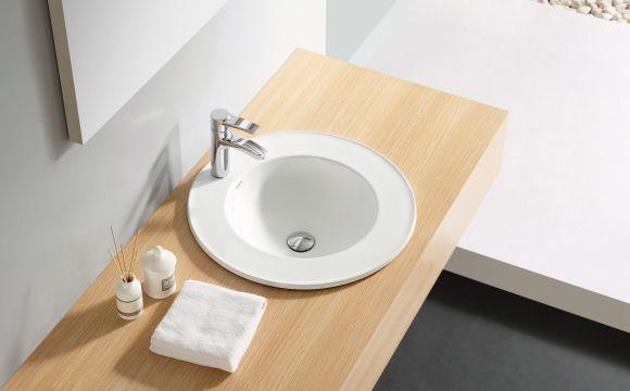 7620_es-lavabo-circular-habana-the-bath-collection-ref-h1011.sw580.sh360.ct1