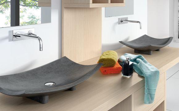 9078_es-lavabo-sobre-encimera-bora-bora-beige-the-bath-collection-ref-00319.sw580.sh360.ct1